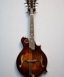 Eastman Mandoline