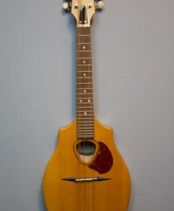 Seagull S8 Natural Mandoline