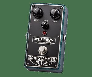 Mesa Boogie Grid Slammer
