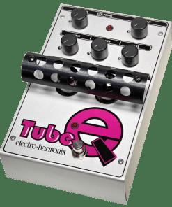 Electro Harmonix EQ