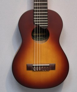 Yamaha GL1 Tobacco Brown Sunburst Ukulele
