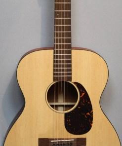 Martin Guitars 000-15 Special Westerngitarre