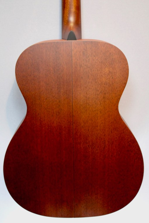 Martin Guitars 000-15 Special Westerngitarre1