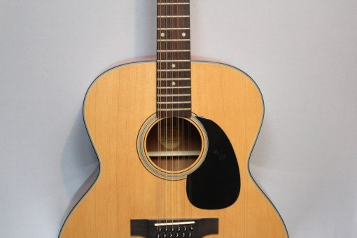 Blueridge BR-40/12 12 String Westerngitarre