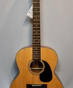 Blueridge BR-40/12 12 String Westerngitarre 1