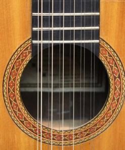 12 string Guitar Berlin