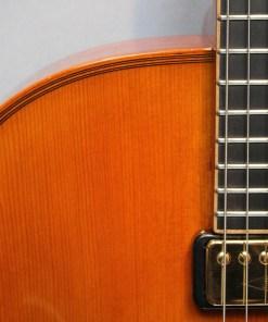 Höfner Chancellor Violin Finish HC-V-0 5