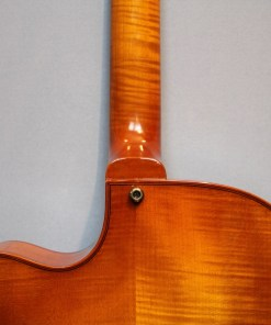 Höfner Chancellor Violin Finish HC-V-0 3