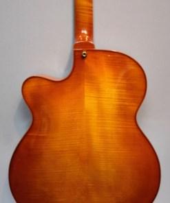 Höfner Chancellor Violin Finish HC-V-0 2