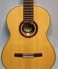 Hanika 56 AF-N – American Guitar Shop - Gitarren in Berlin 7