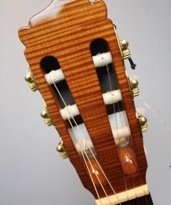 Hanika 56 AF-N – American Guitar Shop - Gitarren in Berlin