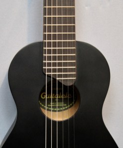 Yamaha GL1 black Guitalele