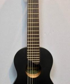 Yamaha GL-1 black Guitalele 1