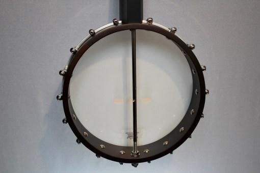 Gold Tone CC-50 Banjo 1