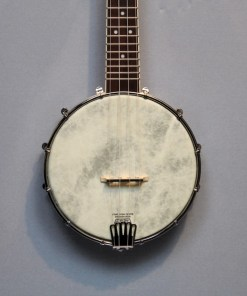 GOLD TONE BU-1 Banjo Ukulele