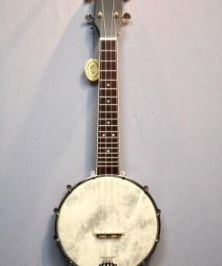 GOLD TONE BU-1 Banjo Ukulele 2