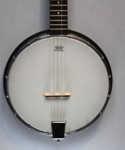 Gold Tone AC-1 Linkshand Banjo