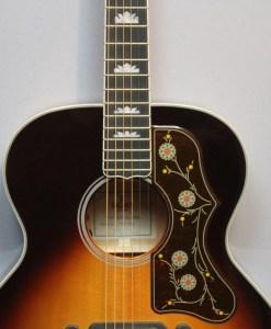 Sigma GJA-SG200 Westerngitarre