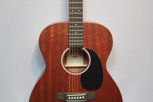 Martin 000RS1 Westerngitarre