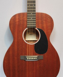 Martin 000RS1 Westerngitarre 1