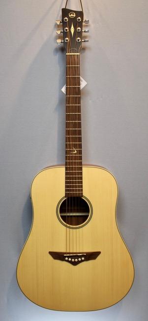 VGS Guitars RT-S Root 2