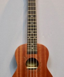 Flight NUC 310 Concert Ukulele Berlin