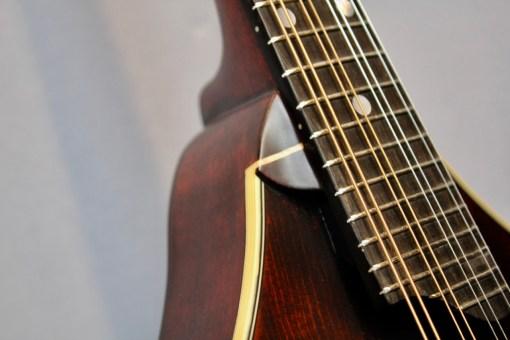 Eastman MD 304 Mandoline Berlin