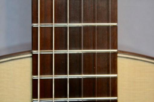 Hanika 58EF-N Konzertgitarre 4