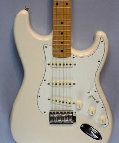 Berlin Custom Guitars O Caster Pumukkale 2