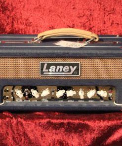 Laney LH 5 Studio