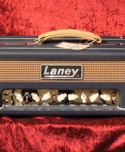 Laney LH 5 Studio