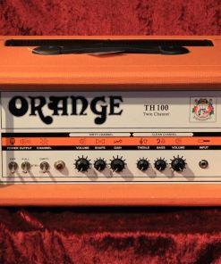 Orange TH 100