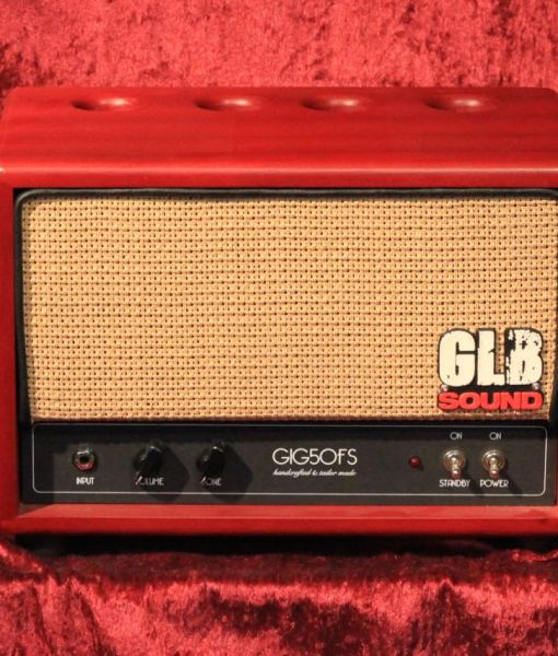 GLB Sound GIG50FS