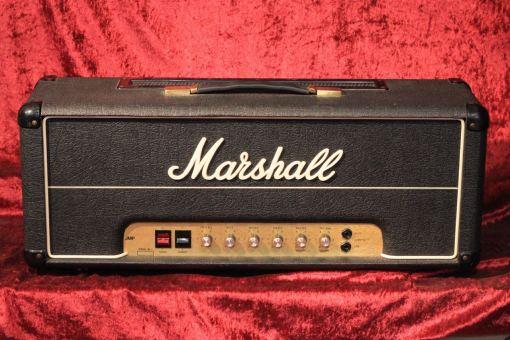 Marshall JMP 2203 1980