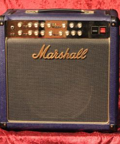 Marshall 6101 30th Anni