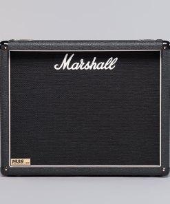 Marshall 1939V 2x12