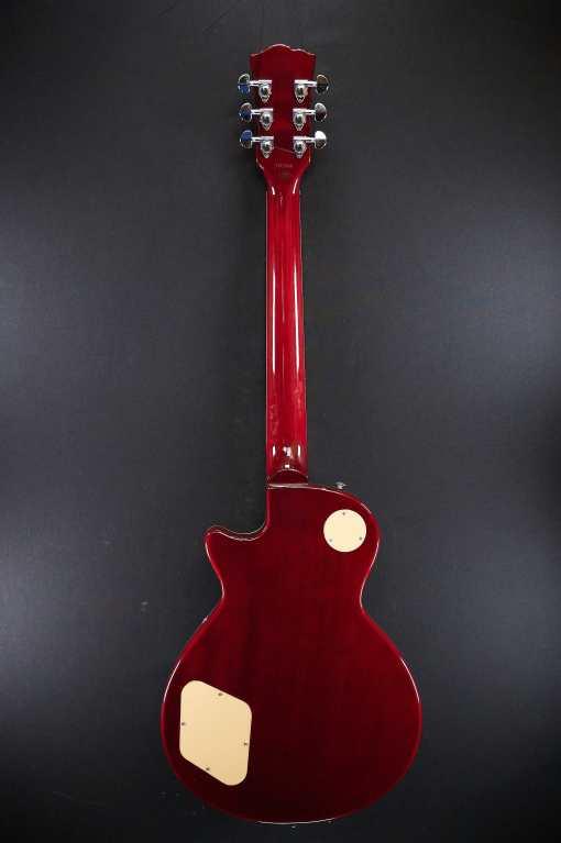 SX EF3D TWR E-Gitarre