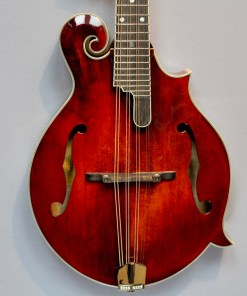 Eastman MD 815 Mandola Berlin