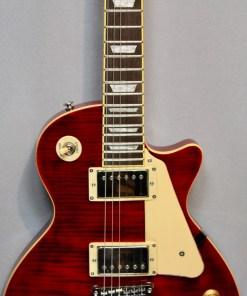 SX EF3D TWR E-Gitarre Guitar Shop Berlin