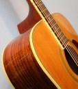 Ibanez AW Westerngitarre IMG_1685