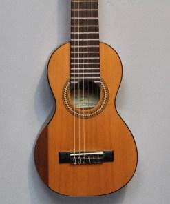 DEA Guitars GODDESS Cedar Guitarlele Berlin