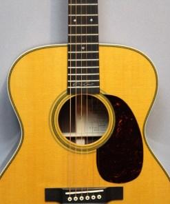 Martin Guitars 000-28EC Eric Clapton Signature Berlin