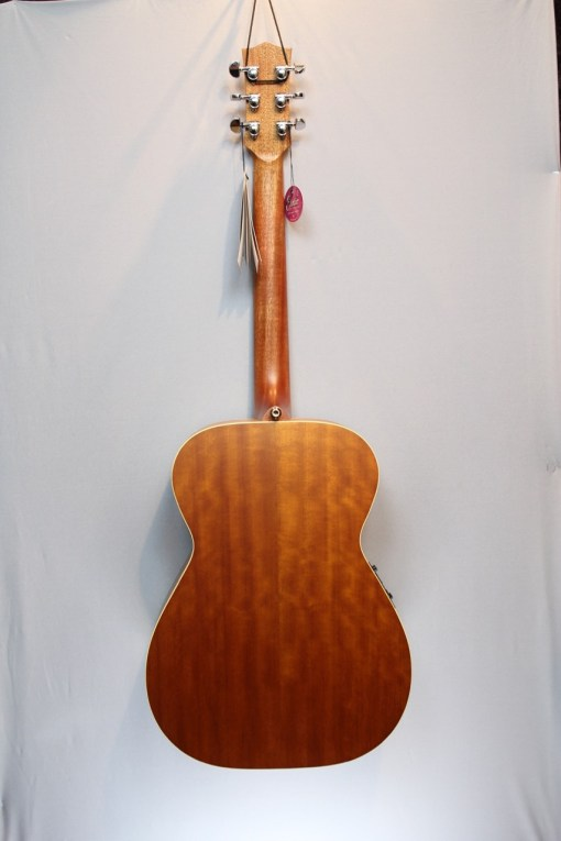 Maton TE PERSONAL Custom Shop 3