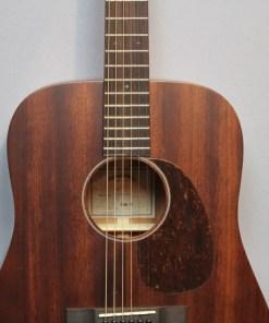 Sigma Guitars DM-15 Westerngitarre Berlin