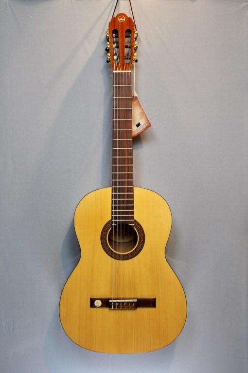 Pro Arte GC 130 Konzertgitarre 1
