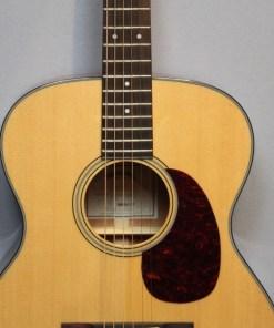 Sigma 000M-18 Westerngitarre 5