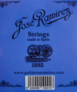 Ramirez RS-MT Classic Strings