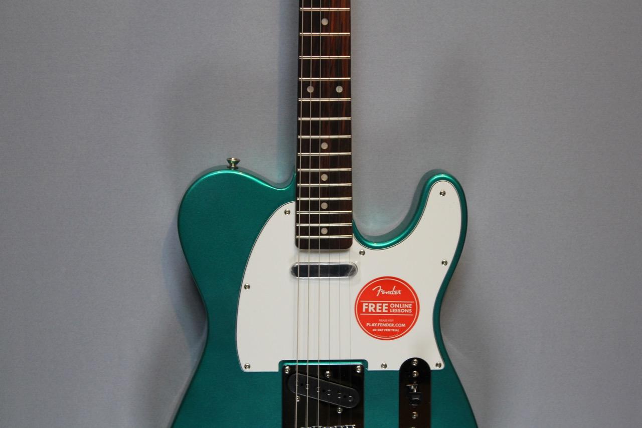 Niedlich Fender Squier Gitarre Schaltplan Galerie - Der Schaltplan ...