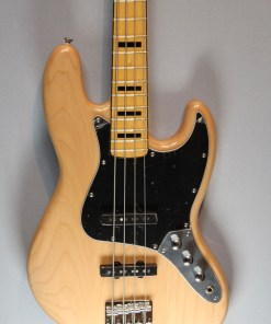 Fender SQ VM Modified Jazz ´70 NT 4