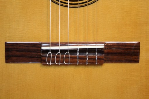 Hellweg MICKI Oktavgitarre 2